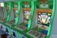 双响狮王游戏机,微妙最新产品,双响狮王游戏机厂家