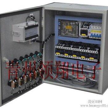 禽舍智能环境控制器,鸡舍环境控制器,智能环境控制器,热风炉控制器