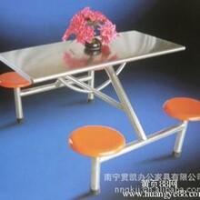 南宁办公家具系列优质办公桌椅供应