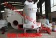 雷蒙磨煤机干湿两用磨粉机小型超细磨粉机碳酸钙雷蒙磨粉碎