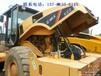 六安二手胶轮压路机供应商