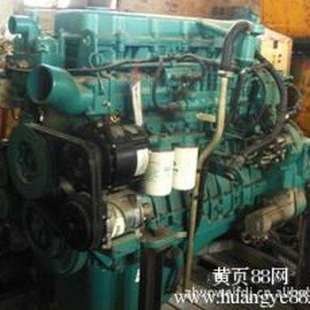 发动机,无锡锡柴发动机,锡柴发动机 联系人:朱先生 在线联系: qq