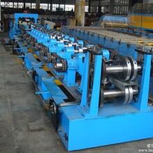 型钢机械无锡型钢机械厂家无锡雨龙机械