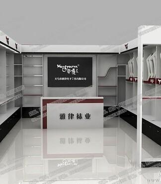 武义办公室设计装修武义展厅设计装修武义样品间设计装修武义装修公