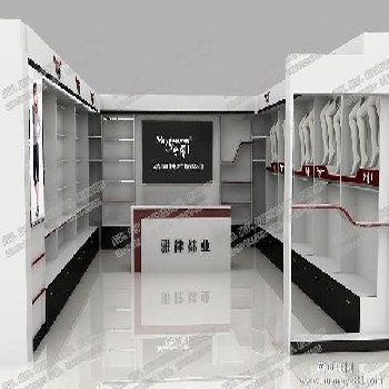 武义办公室设计装修武义展厅设计装修武义样品间设计装修武义装修