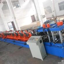 C型钢设备无锡C型钢设备厂家无锡雨龙机械
