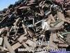 北京建筑设备库存物资回收废金属收购