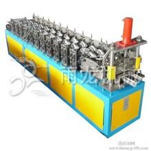 冷弯型钢机械公司100选择无锡雨龙机械