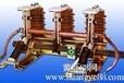 镇江森源电器专业制造JN15中置柜用接地开关户内高压接地开关