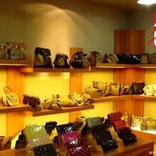 内蒙奢侈品包包皮带奢侈品皮具批发一比一批发原版皮货源图片