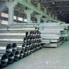 长春不锈钢管厂家哪里好当然找华北经销商