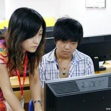 上海SEO优化培训网络营销课程培训学校电子商务培训