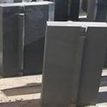 反击破碎机板锤高珞板锤高锰钢板锤厂家河南腾飞机械设备有限公司