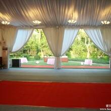 展示会展篷房租赁,出租,搭建,礼仪庆典篷房,出租活动帐篷