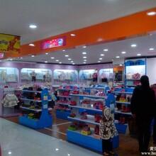 母婴用品批发,婴幼儿店加盟母婴店加盟连锁,母婴用品连锁加盟进口奶粉代理