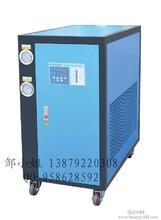上海冷水机组,工业冷水机