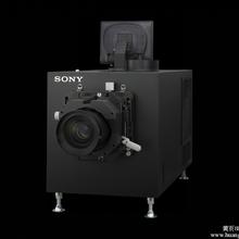 SRX-R515P索尼4K数字电影放映机摄像机报价摄像机去哪买