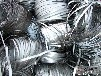 广州废品回收厂家广州废金属回收公司广州废铁回收场广州共盈废旧物资回收公司