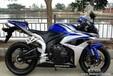 原装本田CBR250摩托车货到付款