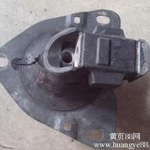 拉古娜机脚胶涨紧器带轮节气门怠速马达氧传感器进气管原装拆车件