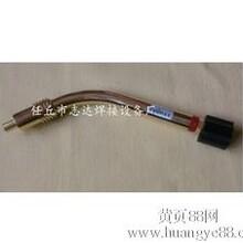 供应埋弧焊导电杆