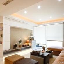 潘工专业居家办公室室内装修墙面粉刷隔墙吊顶铺地板二手房翻新