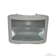 海洋王NSC9720变电站照明灯