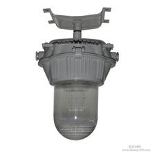 海洋王150W电厂照明灯NFC9180