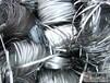 广州废品回收公司-广州共盈废旧金属回收厂家-高价收购-废铁·废铜·废机械·废铝·废不锈钢