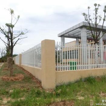 一种人生价格_水泥围栏 别墅仿欧洲造型围墙护栏_外型新颖图片】-