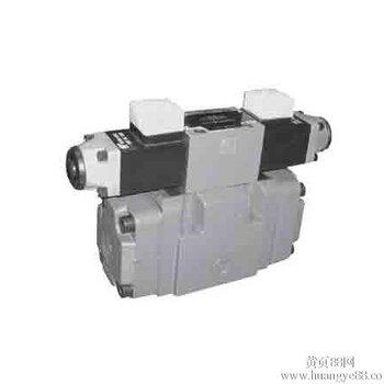 huade压力阀,华德流量阀,huade插装阀,北京华德比例阀,huade放大器图片