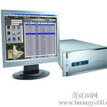 高标清硬盘播出系统>>FH系列>>FH100A硬盘自动播出系统