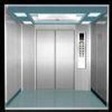 百度知道无机房载货电梯无机房载货电梯供应潍坊金信电梯图片