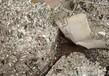 求购环保锡渣锡灰锡泥回收废锡条锡线锡膏锡块