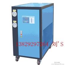 安徽合肥30HP工业冷水机,反应釜专用