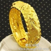 东莞典当、东莞哪里可以典当贵重物品、黄金、名表、钻石等图片