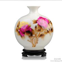 产品拍摄静物拍摄瓷器拍摄上海专业摄影公司