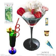 硬冰淇淋机东贝硬冰淇淋机东贝夹心冰淇淋机