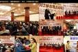 天津低价摄影摄像