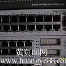 上海收购电缆线,上海废电线回收价格