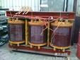 二手输配电设备回收,上海变压器回收网,上海干式变压器收购,上海油式变压器回收,