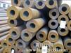 浙江省杭州市gcr15轴承钢管价格生产厂家直销