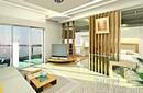 广州室内装修、新房装修、二手房翻新、店铺装修、