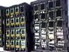 松江區廢手機配件回收手機電路板回收