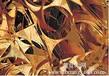 广州废铜回收厂家-广州白云共盈废铜回收公司-专业的-废铜-铜粉-铜屑-铜棒-铜制品加工厂的边角料回收