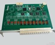 华为SDH光传输设备optix155/622M图片