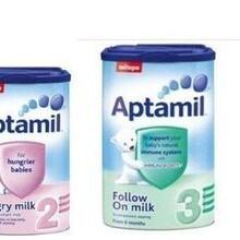 提供快递进口英国奶粉,英国奶粉进口如何清关