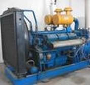 上海回收发电机回收变压器回收电缆