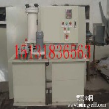 镀铜设备生产线,镀铜槽,镀铜机械