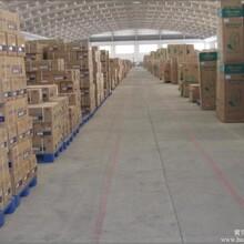 怎样从英国进口二手机械设备到中国
